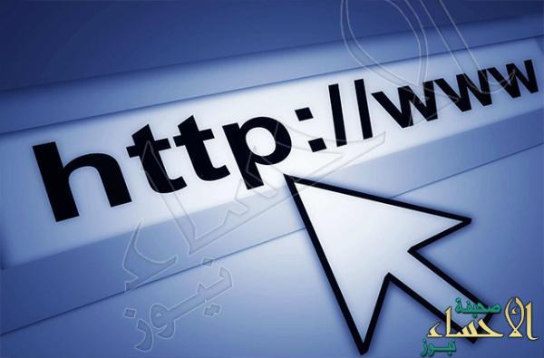 """نظام جديد لحماية المواقع الإلكترونية الرسمية من """"القرصنة"""""""
