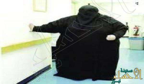 دراسة: السمنة أحد أهم أسباب الإصابة بسرطان الثدى