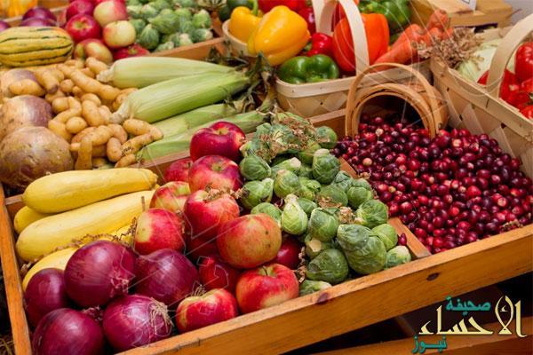 دول الخليج تتجه لفرض ضريبة على الأغذية