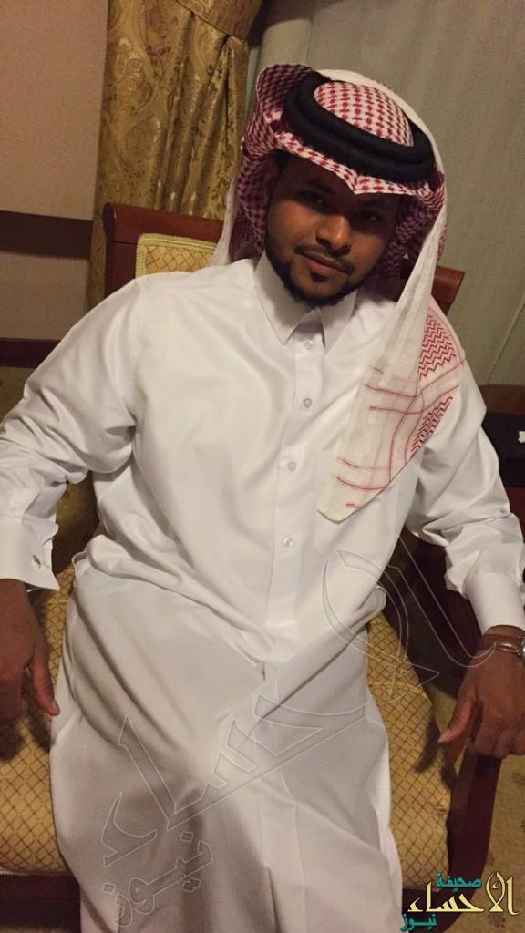 """""""محمد"""" ضيف جديد على أسرة العيد بالعيون"""