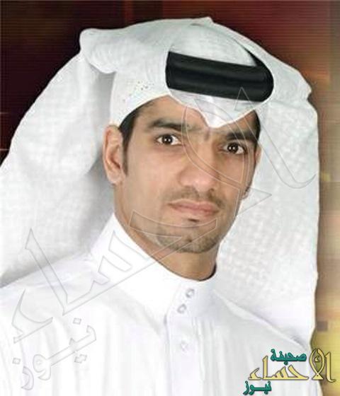 """ترشيح """"الحمادي"""" و""""السلمان"""" و""""الشمري"""" و""""الفالح"""" لعضوية الاتحاد الخليجي"""