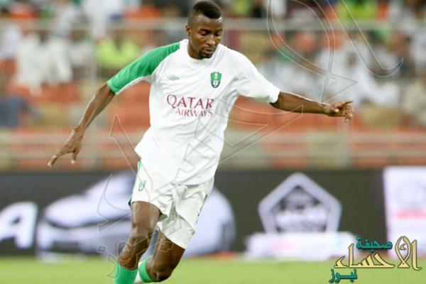 #الهلال يسعى لتجديد دماء الفريق بهذين اللاعبين