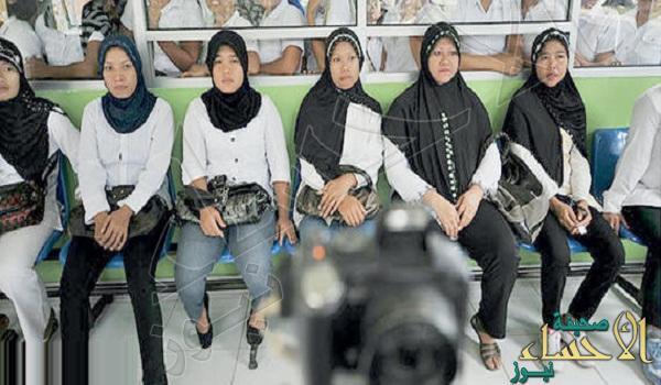 """مسؤول إندونيسي: سنعيد عمالتنا إلى السعودية """"بشروطنا"""""""
