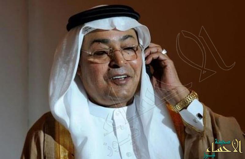 """""""آل سند"""" يروي معاناته أثناء احتجازه .. وكيف أجبروه على حفر قبره"""