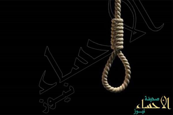 طفل يقتل نفسه أثناء تمثيل مشهد عبر السناب شات في #الشرقية !