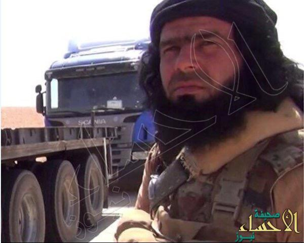"""""""البنتاجون"""" يعلن مقتل زعيم داعش """"البغدادي"""" في الأنبار"""