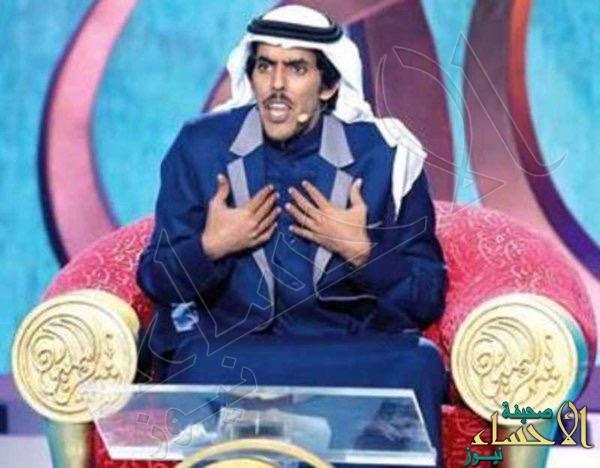 """لأول مرة في تاريخ """"شاعر المليون"""".. سعودي يجتاز جميع المراحل بقرار اللجنة"""