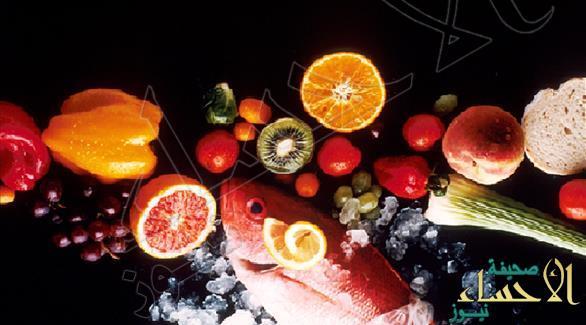 """طعام """"العصر الحجري"""" قادر على إبطاء الشيخوخة!"""