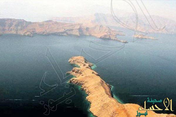تجدد أزمة البحارة الأمريكيين.. وإيران تهدد بإغلاق مضيق هرمز