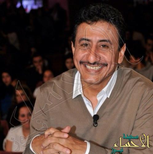 """٣٦ ألف تغريدة تطالب """"ناصر القصبي"""" بالاعتذار.. والسبب """"إنسانية السعوديين""""!"""