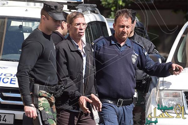 اعترافات جديدة لخاطف الطائرة المصرية في قبرص