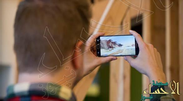 فيس بوك تضيف إمكانية تحميل صور 360 درجة
