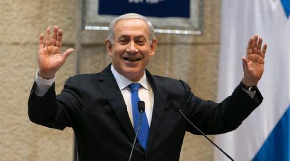 """نتانياهو: الاتفاق مع تركيا سيكون له أثر """"هائل"""" على اقتصاد إسرائيل"""