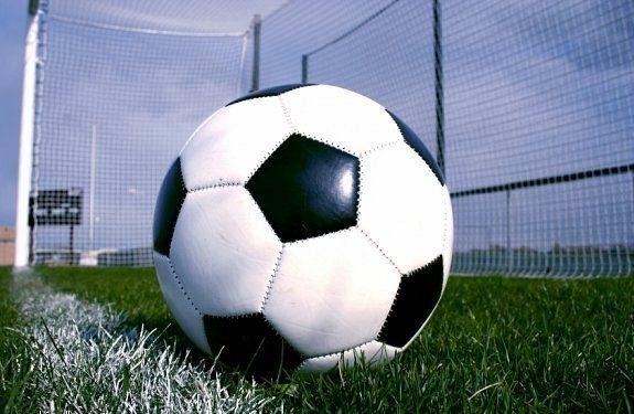 الهيئة العامة للرياضة تحقق بشبهة التلاعب في بعض مباريات دوري الدرجة الأولى