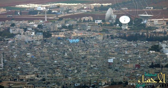 المملكة تدين وتستنكر الهجوم الإرهابي على مقر المخابرات الأردنية