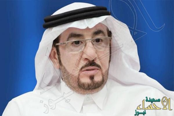 """رسالة """"قوية"""" من وزير العمل إلى رجال أعمال سعوديين"""