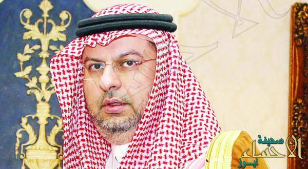 """هيئة الرياضة تحذر الاتحاد السعودي من التهاون في قضية """"التلاعب"""""""