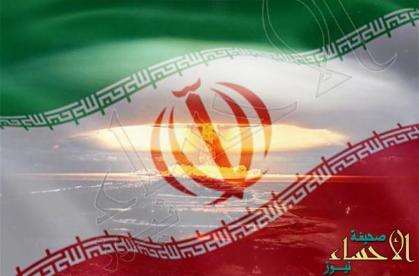 إيران تعترف بقصف طائراتها مواقع في سوريا والعراق