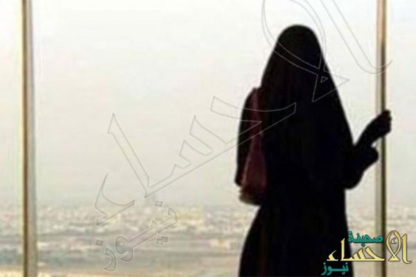 """سفارة المملكة بأذربيجان تكشف سر هروب """"فتاة الجوازات"""""""