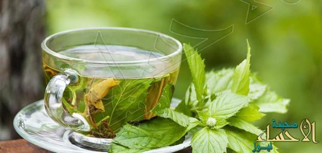 5 أسباب تدفعك لعدم تناول الشاي الأخضر على معدة فارغة