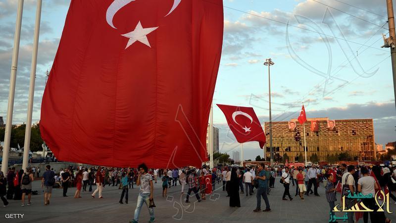 """""""غيبوبة"""" تُخفي شابين سعوديين في اسطنبول منذ بداية الانقلاب !"""