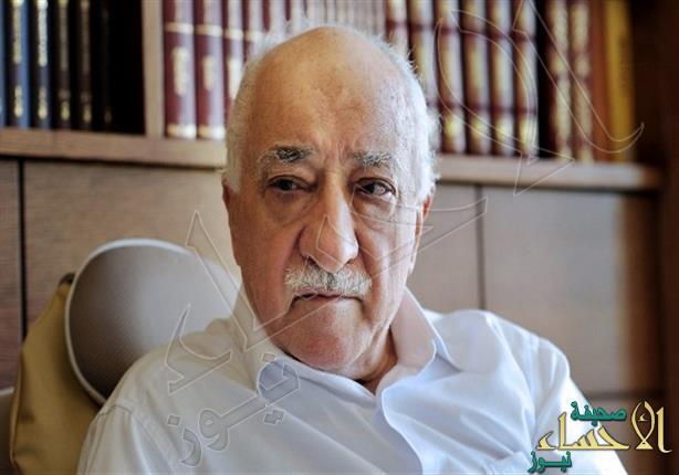 وزير العدل في تركيا: واشنطن تعلم بأن غولن يقف وراء الانقلاب