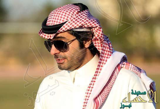 #النصر ينهي معسكر كرواتيا ويعود إلى الرياض