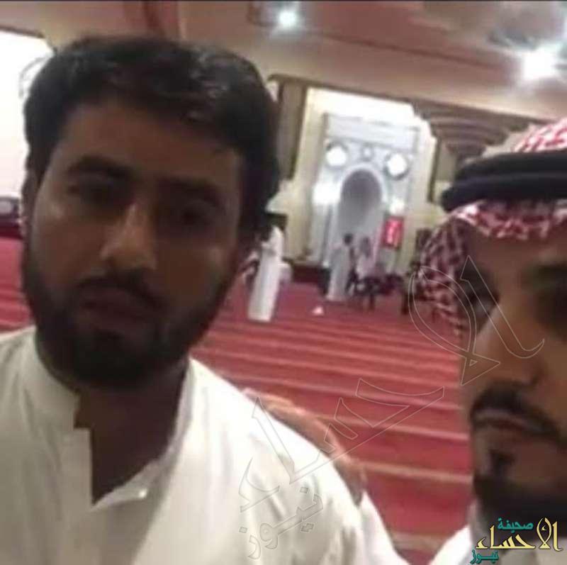 باكستاني يُعيد 15 ألفاً لمواطن نسيها أثناء وضوئه بالمسجد