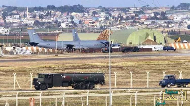 """تخوف من وجود الأسلحة النووية في """"إنجرليك"""" بعد محاولة الانقلاب في #تركيا"""