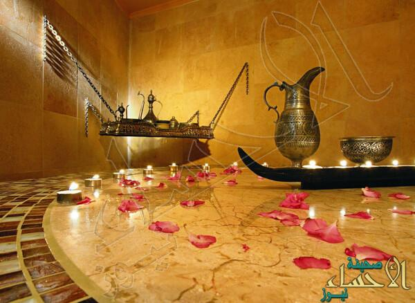 ملاحقة سيدات يقدمن خدمة المساج في منازل #الأحساء