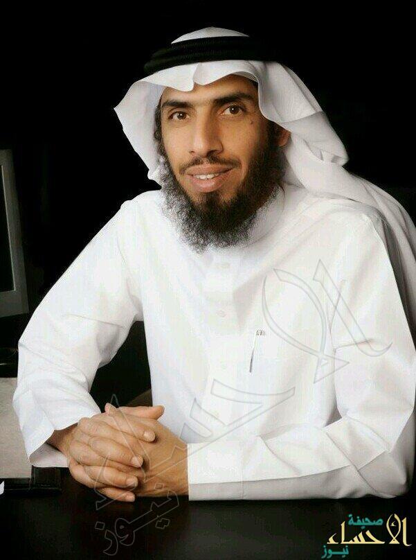 رجل أعمال يُطلق مبادرة لتوظيف حملة الماجستير في المملكة