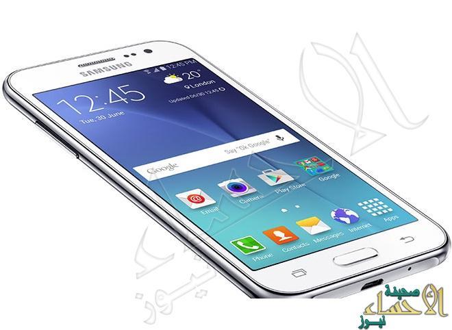 """""""سامسونج"""" تتصدر شحنات الهواتف الذكية بـ 80 مليون هاتف ذكي"""