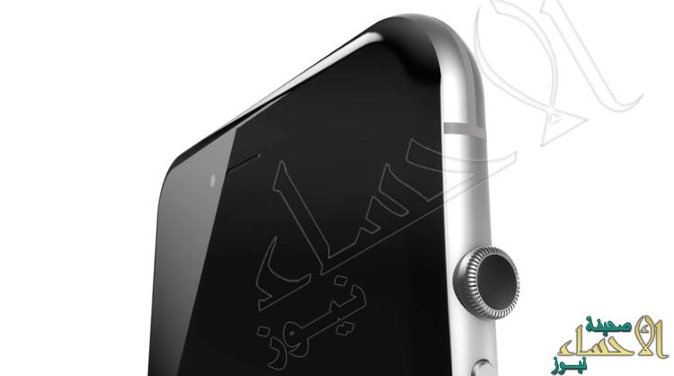 براءة اختراع لأبل تكشف عن ميزة جديدة لهواتف آيفون !