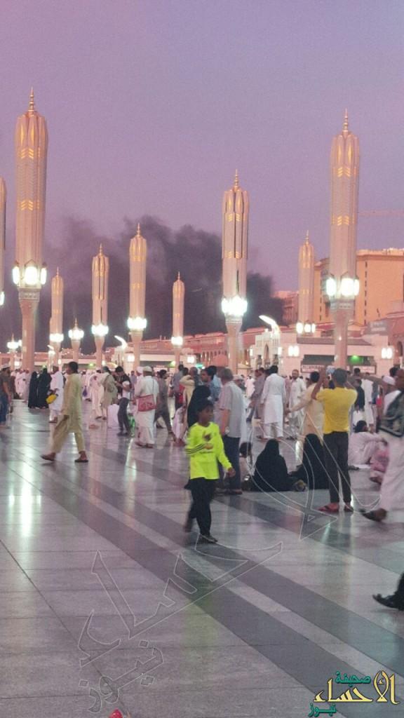 """"""" كوغر"""" يدين التفجيرات الإرهابية بالمدينة المنورة ومحافظتي جدة والقطيف"""