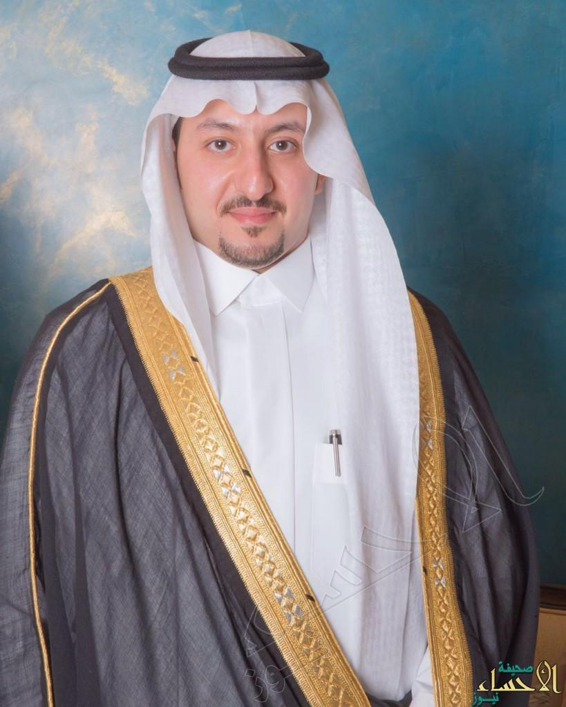 """أسرة الملحم تحتفل بزواج ابنها الشاب """"عبدالله """""""
