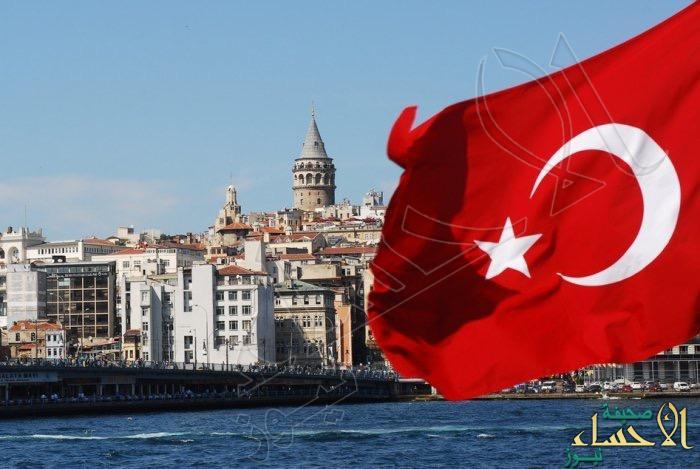 أردوغان يعلنها : الانقلاب في #تركيا انتهى