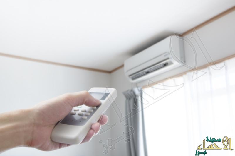 مختصون: هذه 3 عوامل تساعدك على خفض قيمة فواتير الكهرباء