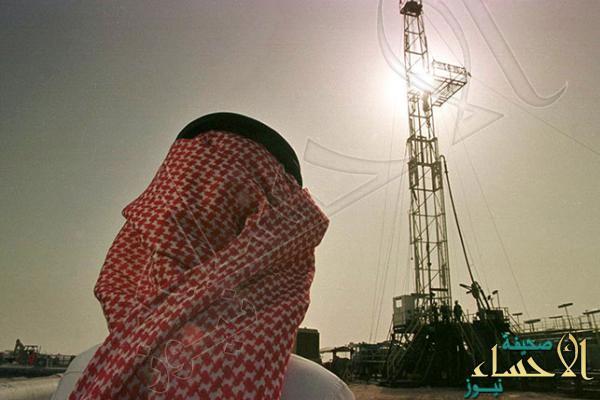 """""""رويترز"""": المملكة تُخطر أوبك برفع إنتاجها النفطي إلى مستوى قياسي"""