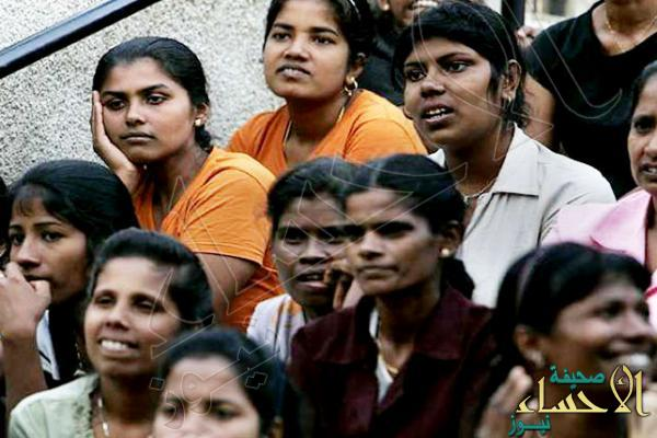 صحيفة هندية: نيودلهي قد ترسل سفينة لإجلاء عمالها من المملكة .. فما السبب؟!