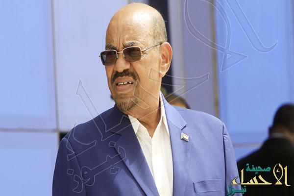 الرئيس السوداني يعلن لأول مرة : أمضيت 20 عامًا في الحكم وهذا أكثر من كاف