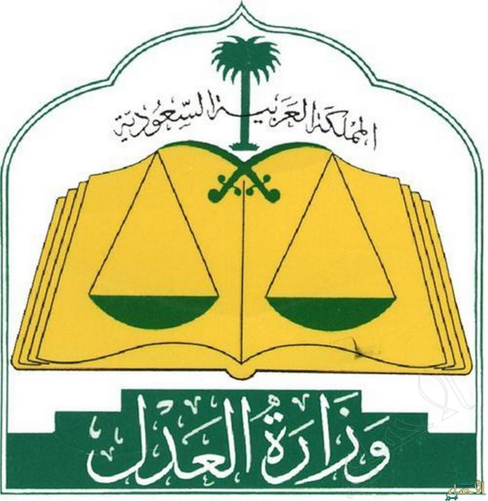 """العدل تصدر 156 ألف صك بعد تطبيق إجراءات """"اليوم الواحد"""""""