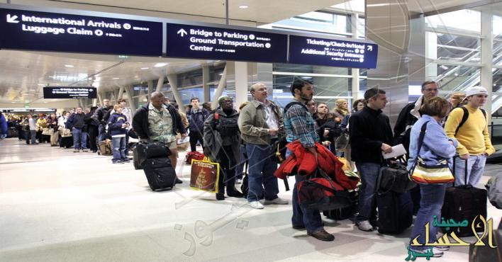 أمريكا تقترح منح تأشيرة خاصة لجذب المستثمرين الأجانب