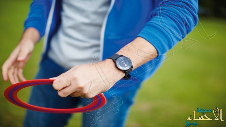 ساعة ذكية جديدة للمصابين بأمراض مزمنة .. تعرّف عليها !