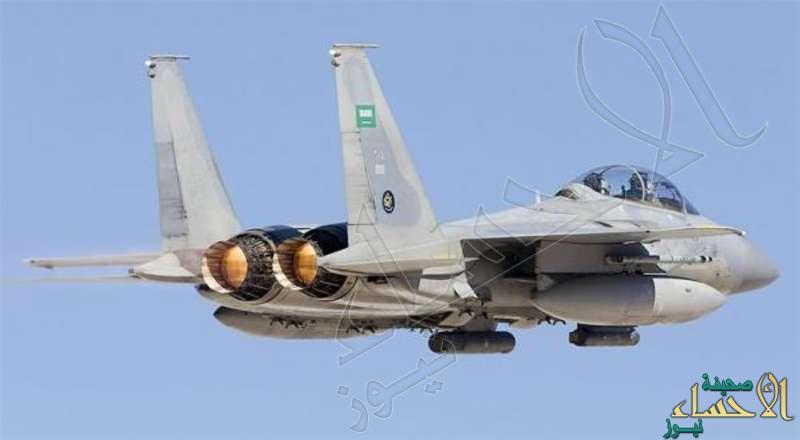 انفجارات عنيفة تهز مواقع الانقلابيين في صنعاء.. ومضاداتهم تصمت