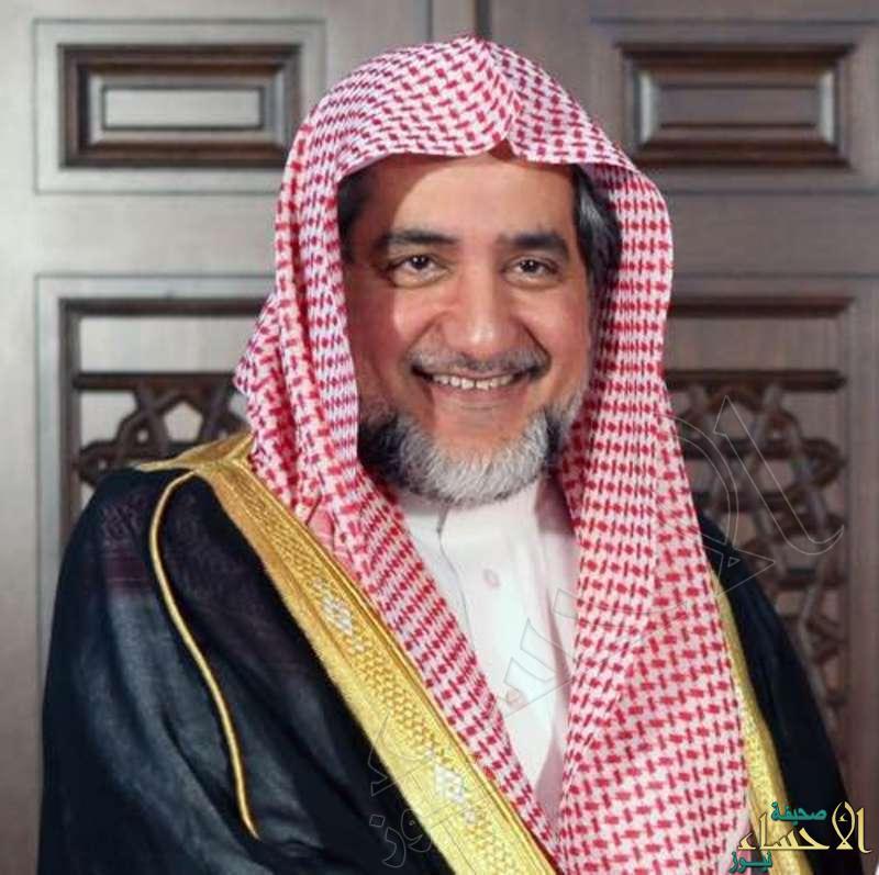 """""""الحرم المكي"""" يحتضن نهائي تصفيات مسابقة الملك عبدالعزيز الدولية للقرآن"""
