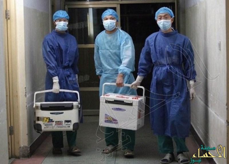 اكتشاف عقار يساعد على علاج وزراعة وتجديد الأعضاء البشرية