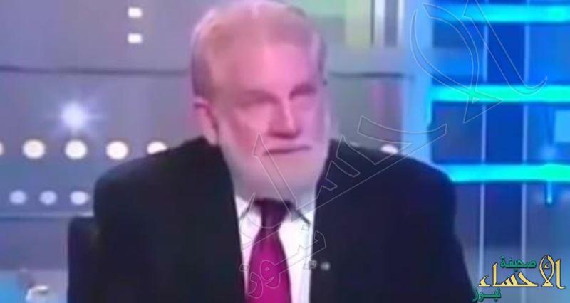 أمريكي يكشف كيف كان السعوديون سبب في اعتناقه للإسلام