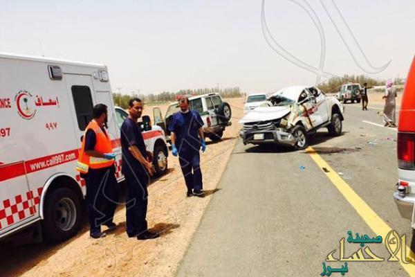 وزارة_الصحة تعلن: لن نعالج مصابي الحوادث مجانًا بعد اليوم