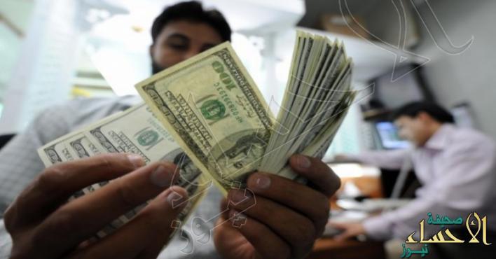 النقد: تراجع تحويلات الوافدين في يوليو 19 %
