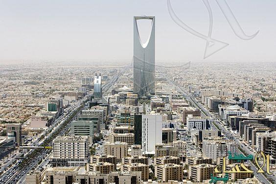 المملكة الثانية عربياً والـ49 عالمياً في مؤشر الابتكار العالمي 2016